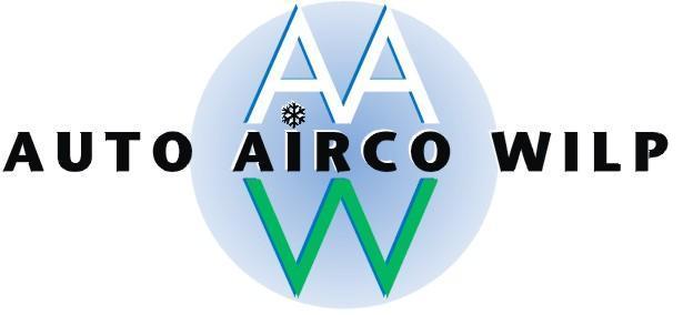 Auto Airco Wilp